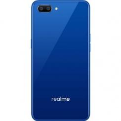 Realme C1 (2019) - фото 5