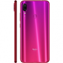 Redmi Note 7 Pro - фото 4