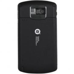 Rover PC Pro G7 - фото 3