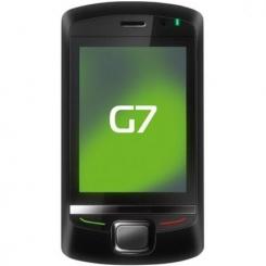 Rover PC Pro G7 - фото 12