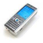 Samsung i5500 Samsung