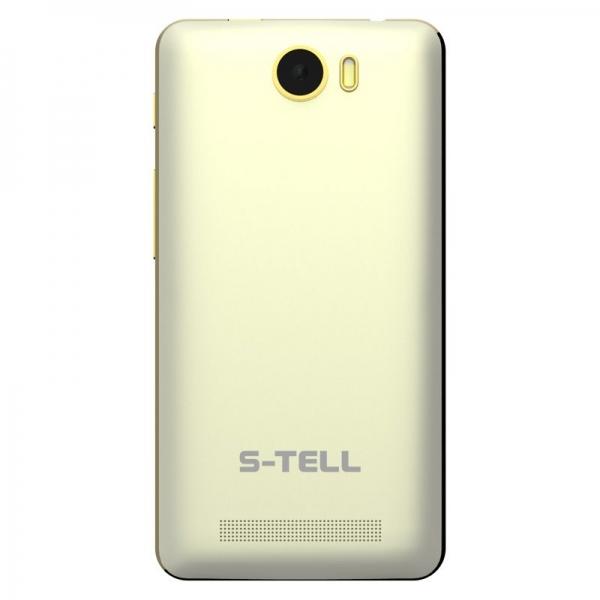 инструкция к телефону S-tell C255 - фото 3