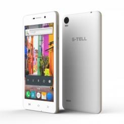 S-TELL C560 - фото 5
