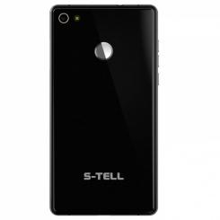 S-TELL M707 - фото 2