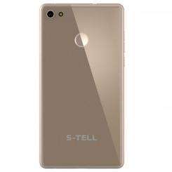 S-TELL M707 - фото 3