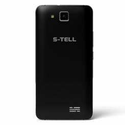 S-TELL P750 - фото 2