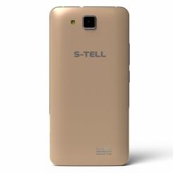 S-TELL P750 - фото 11