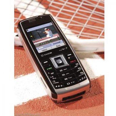 Huawei y320 u30