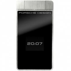 SAGEM P9521 Porsche Design - фото 4