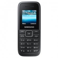 Samsung B105E - фото 1