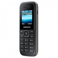 Samsung B105E - фото 2
