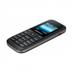 Samsung B105E - фото 3
