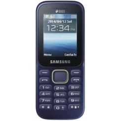 Samsung B310E - фото 5