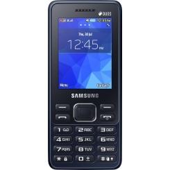 Samsung B350 - фото 6