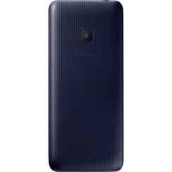 Samsung B350 - фото 5