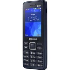 Samsung B350 - фото 2