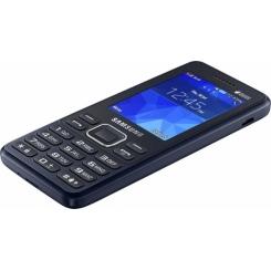 Samsung B350 - фото 4