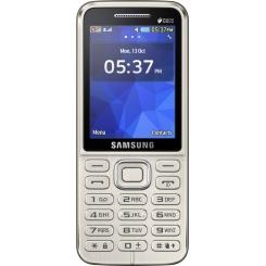 Samsung B360 - фото 4