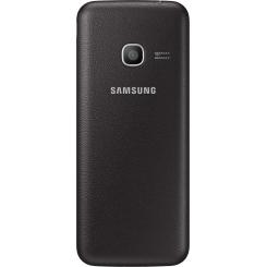 Samsung B360 - фото 3