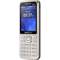 Samsung B360 - фото 2
