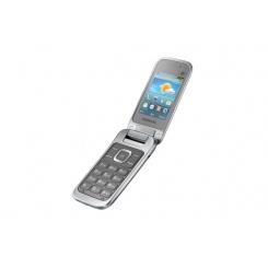 Samsung C3590 - фото 6