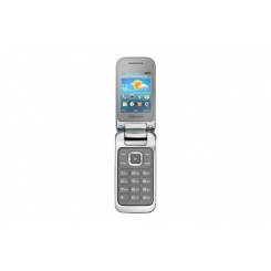 Samsung C3590 - фото 5