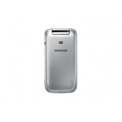 Samsung C3590 - фото 4