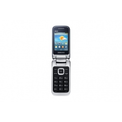 Samsung C3592 - фото 6