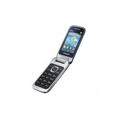 Samsung C3592 - фото 5