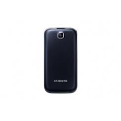 Samsung C3592 - фото 2