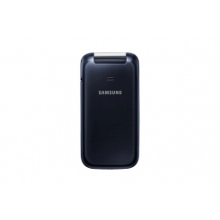 Samsung C3592 - фото 3