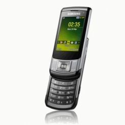 Samsung C5510 - фото 2
