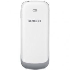 Samsung E1282 - фото 6