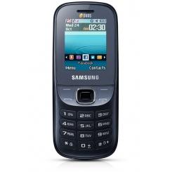 Samsung E2202 - фото 7