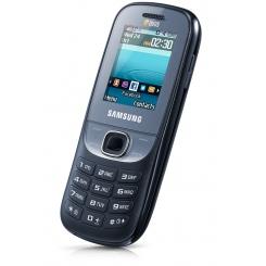 Samsung E2202 - фото 6