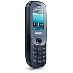 Samsung E2202 - фото 2