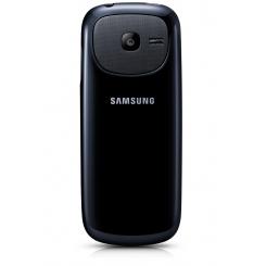 Samsung E2202 - фото 3