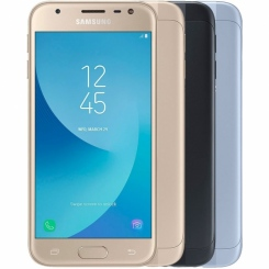 Samsung Galaxy J3 (2018) - фото 2