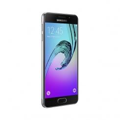 Samsung Galaxy A3 (2016) - фото 6