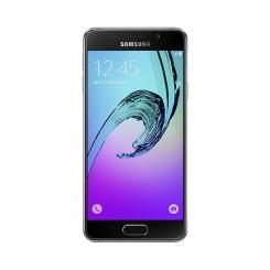 Samsung Galaxy A3 (2016) - ���� 3