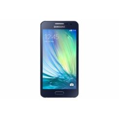 Samsung Galaxy A3 - фото 10