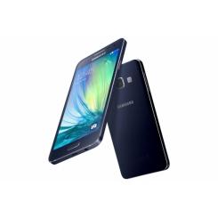 Samsung Galaxy A3 - фото 2