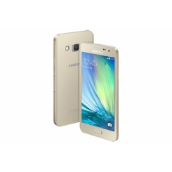 Samsung Galaxy A3 - фото 4