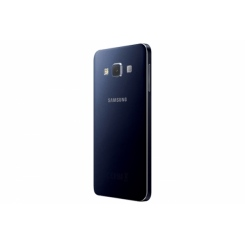 Samsung Galaxy A3 - фото 5