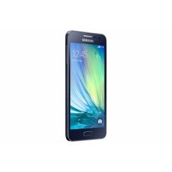 Samsung Galaxy A3 - фото 7