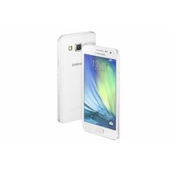 Samsung Galaxy A3 - фото 9