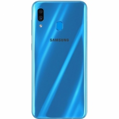 Samsung Galaxy A40 - фото 5