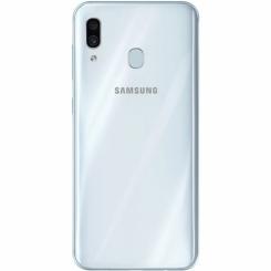 Samsung Galaxy A40 - фото 4