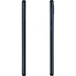 Samsung Galaxy A40 - фото 3