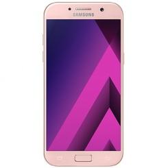 Samsung Galaxy A5 (2017) - фото 1
